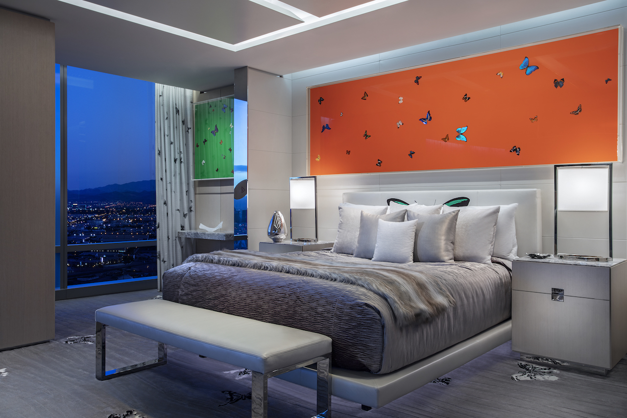 damien-hirst-empathy-suite-palms-casino-resort-5.jpg