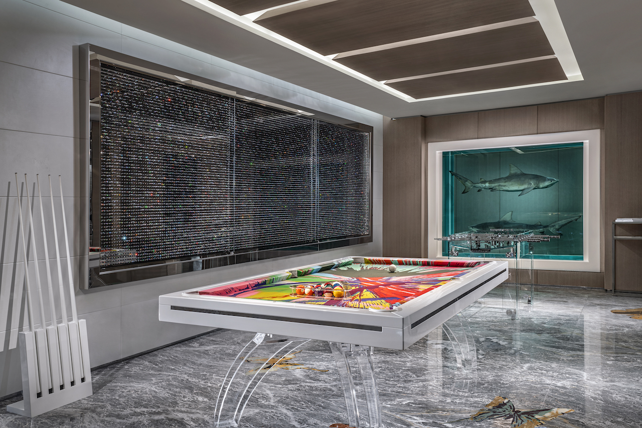 damien-hirst-empathy-suite-palms-casino-resort-11.jpg
