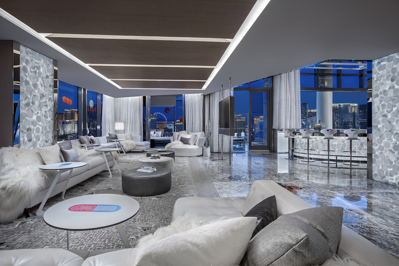 damien-hirst-empathy-suite-palms-casino-resort-12.jpg