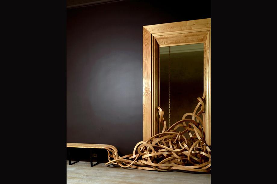 reinoso-spaghetti-jpg