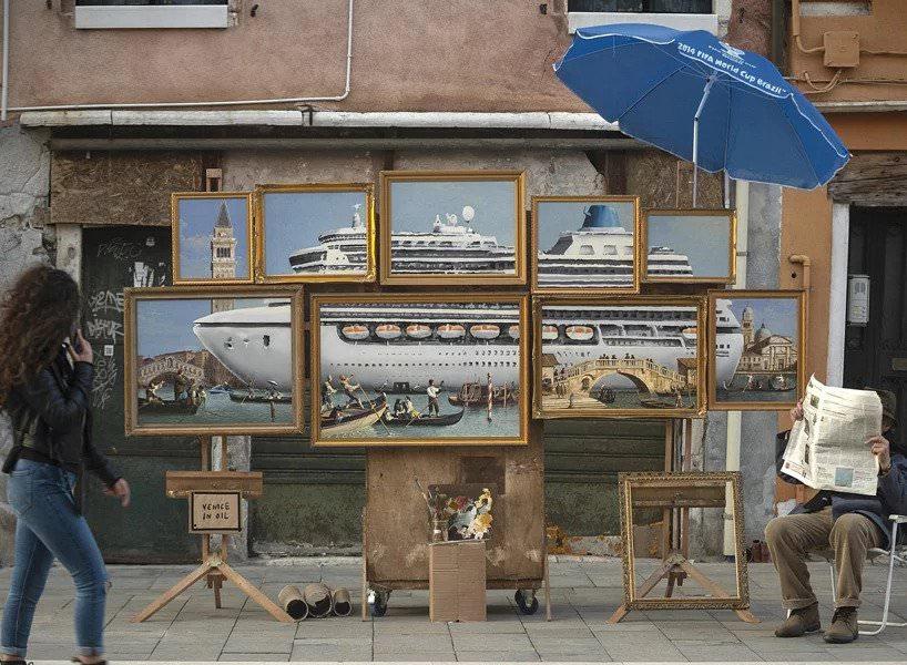 banksy-venice-01.jpg