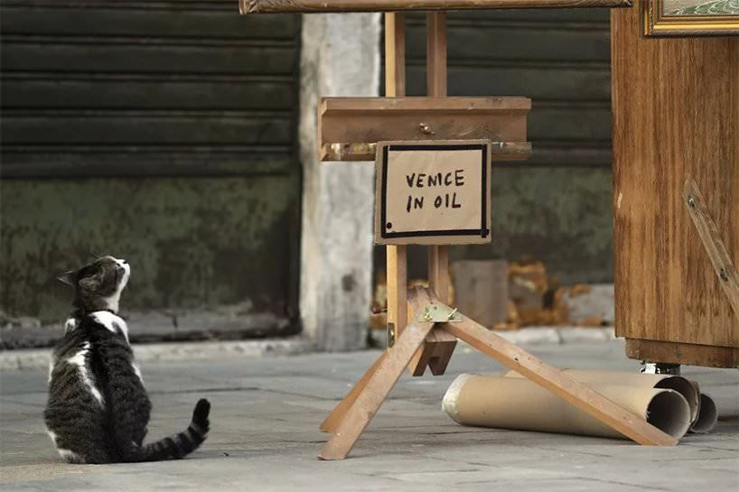 banksy-venice-06.jpg