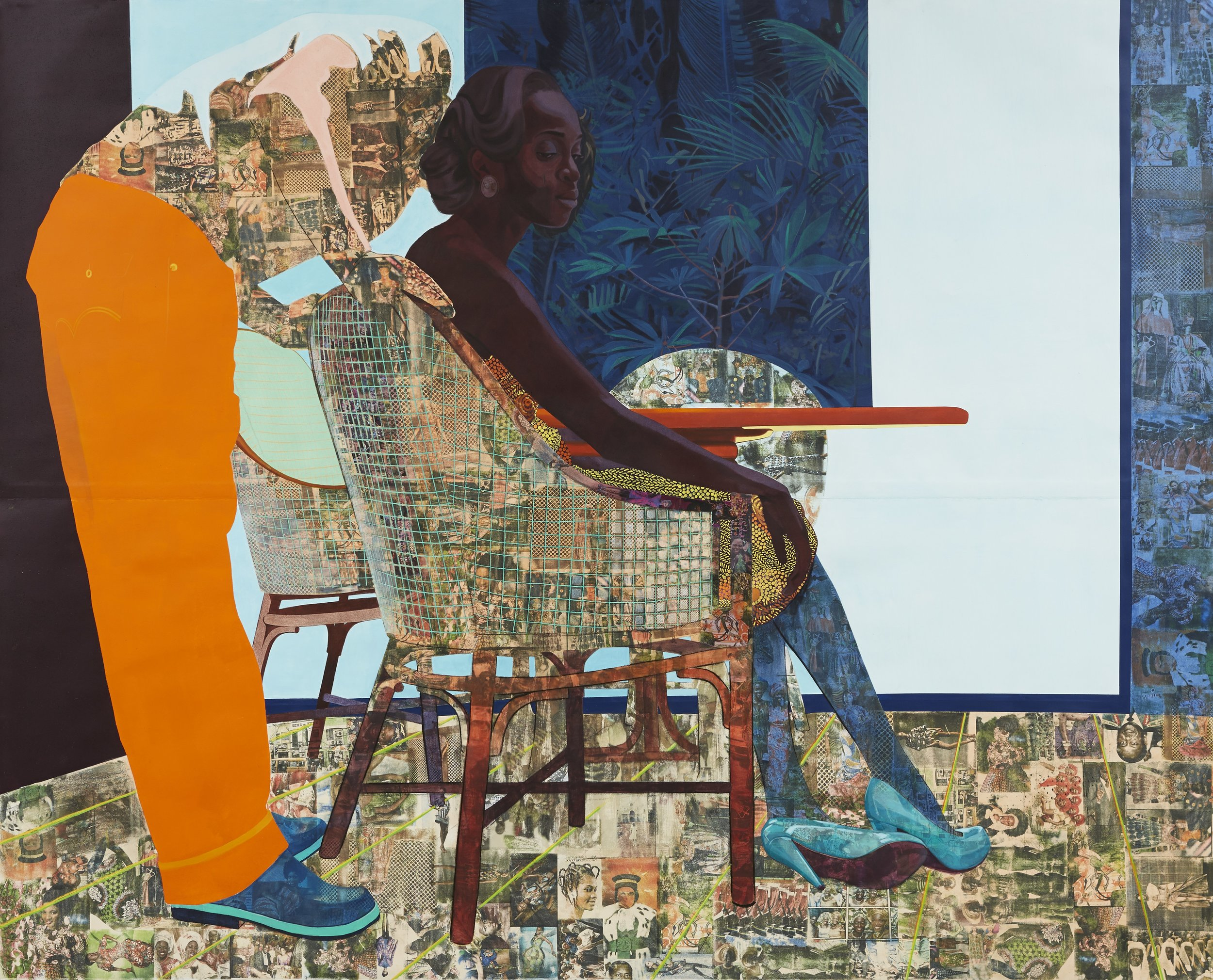 Njideka Akunyili Crosby_And We Begin To Let Go_2013 a (1).jpg