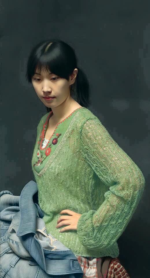 leng-jun-photorealism.jpg