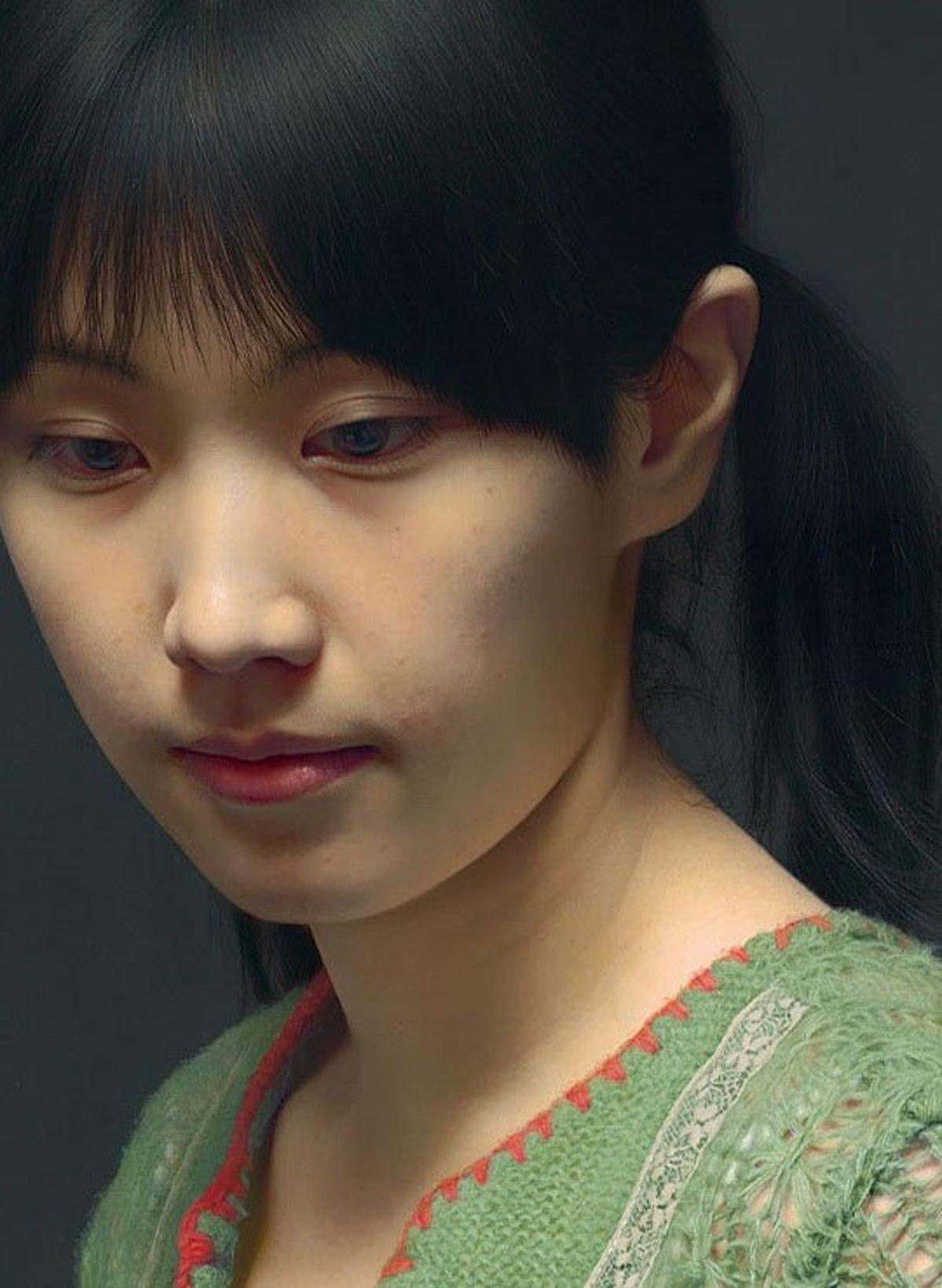 3-Leng-Jun-Peintures-ultra-réalistes-1.jpg