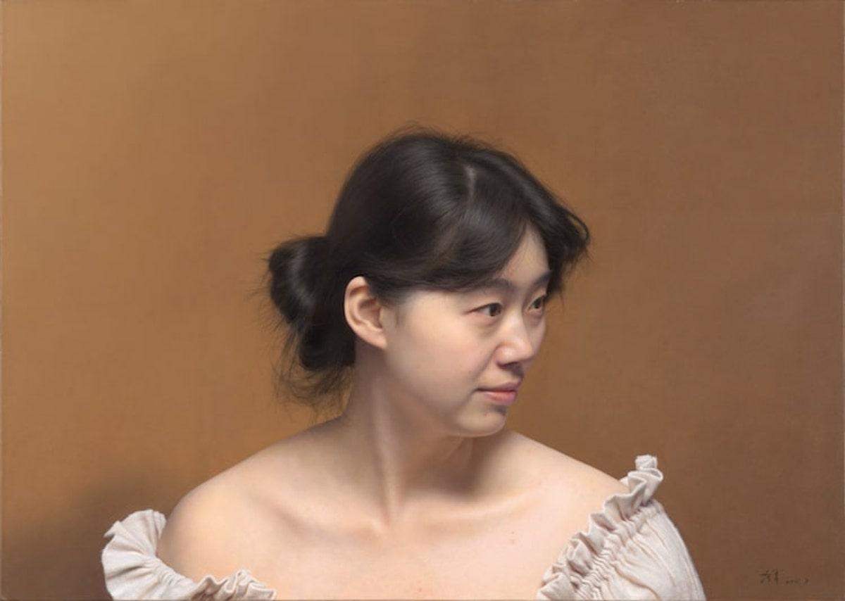 13-Leng-Jun-Peintures-ultra-réalistes-1.jpg