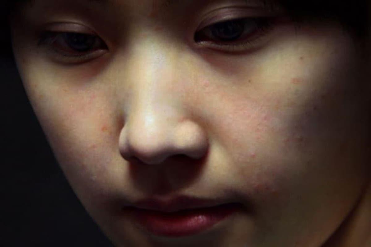14-Leng-Jun-Peintures-ultra-réalistes-1.jpg