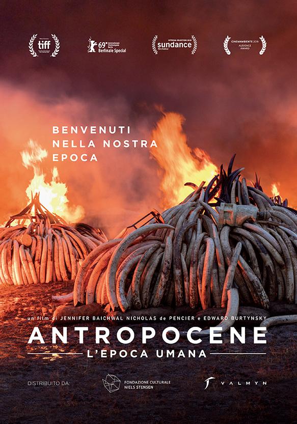 Antropocene_Teaser_Poster_ITA.jpg