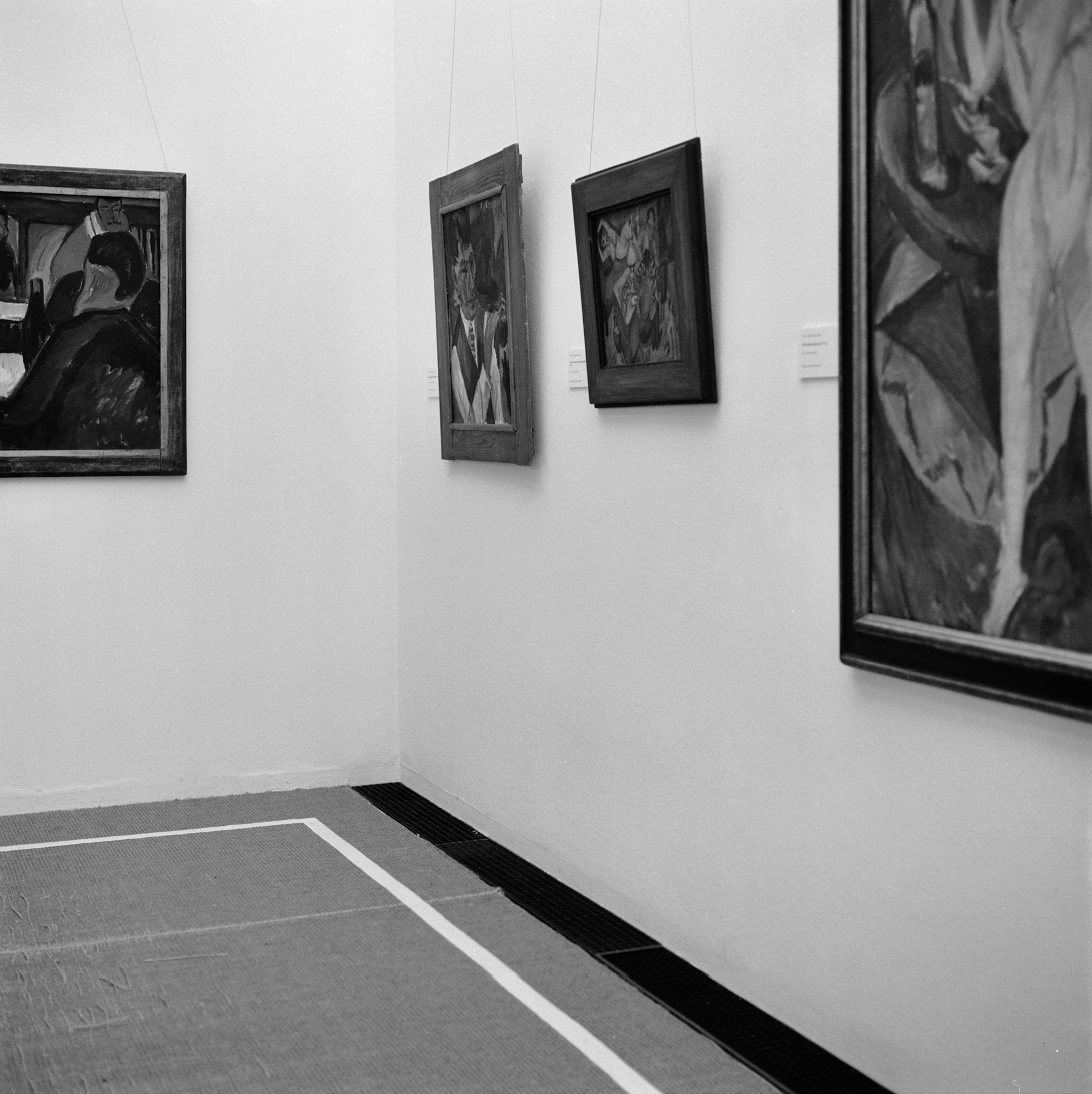Monographic Museums Brucke-01.jpg