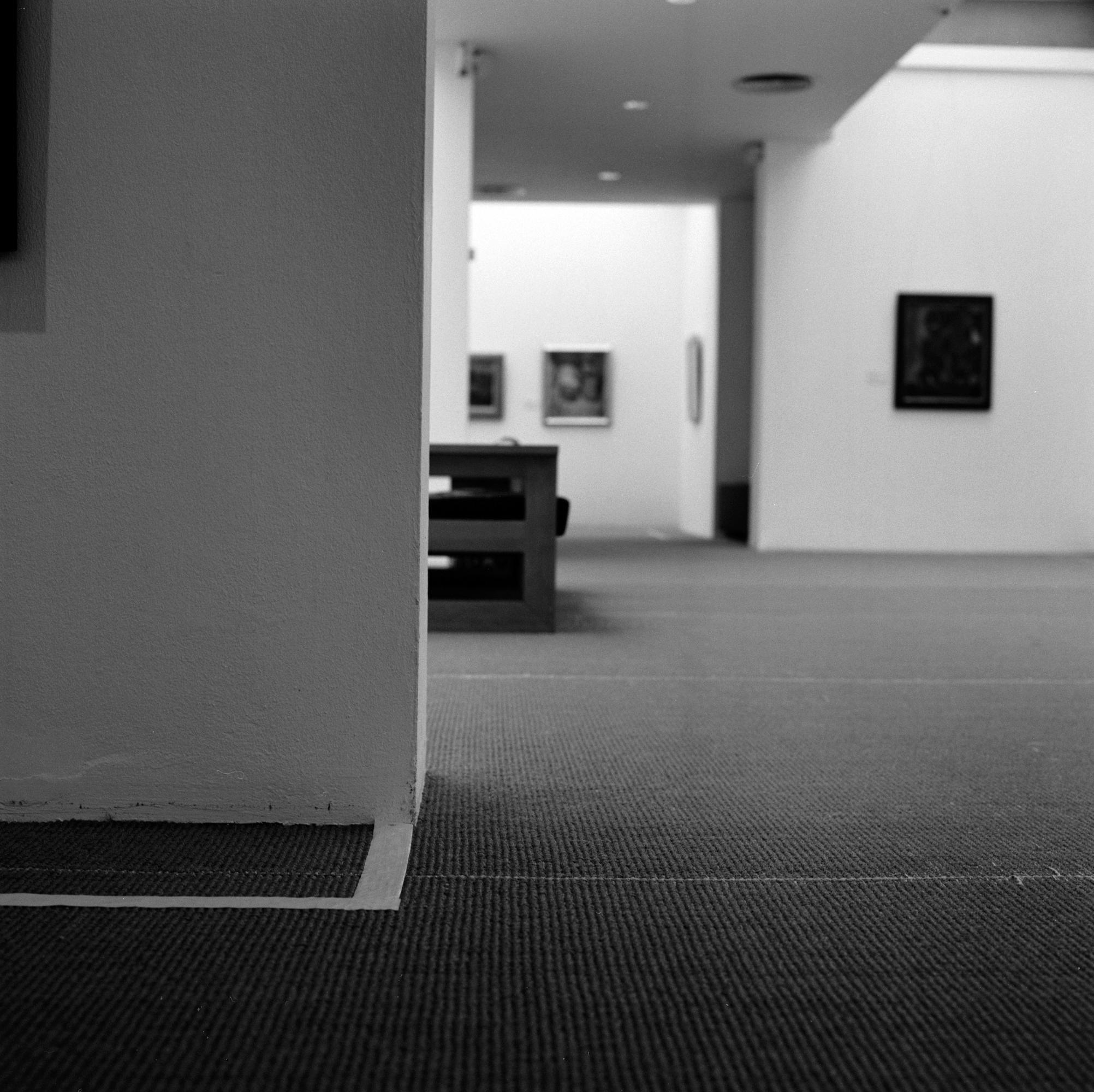 Monographic Museums Brucke-02.jpg