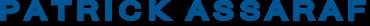 patrick-assaraf-logo-.png