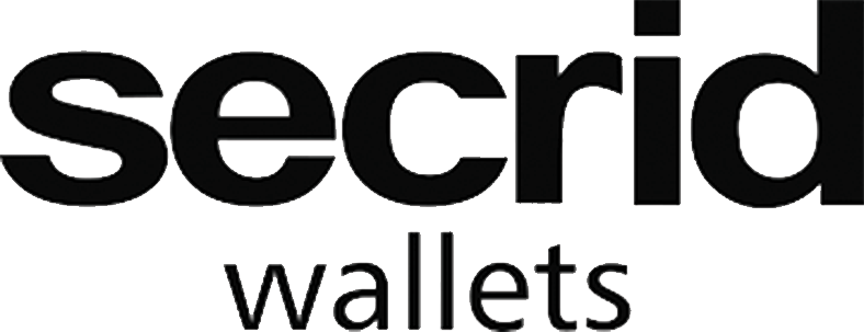 secrid-logo.png