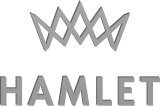 hamlet_logo.png
