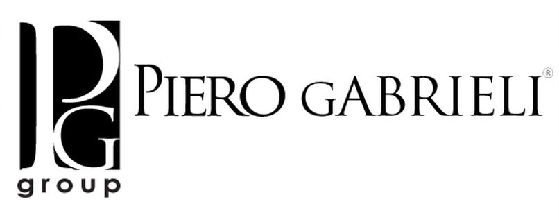 piero-gabrieli-logo.jpg