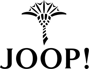 joop-logo.png