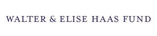 Haas-Logo2.jpg