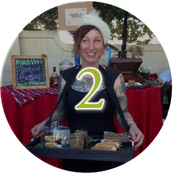Booth_Space_at_Farmer's_Markets_Oakland_Centro.png