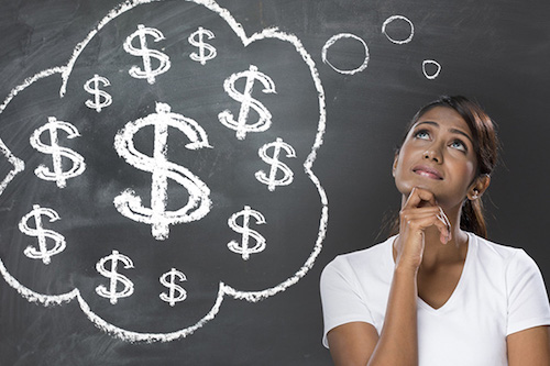Small Business Finance_I.jpg