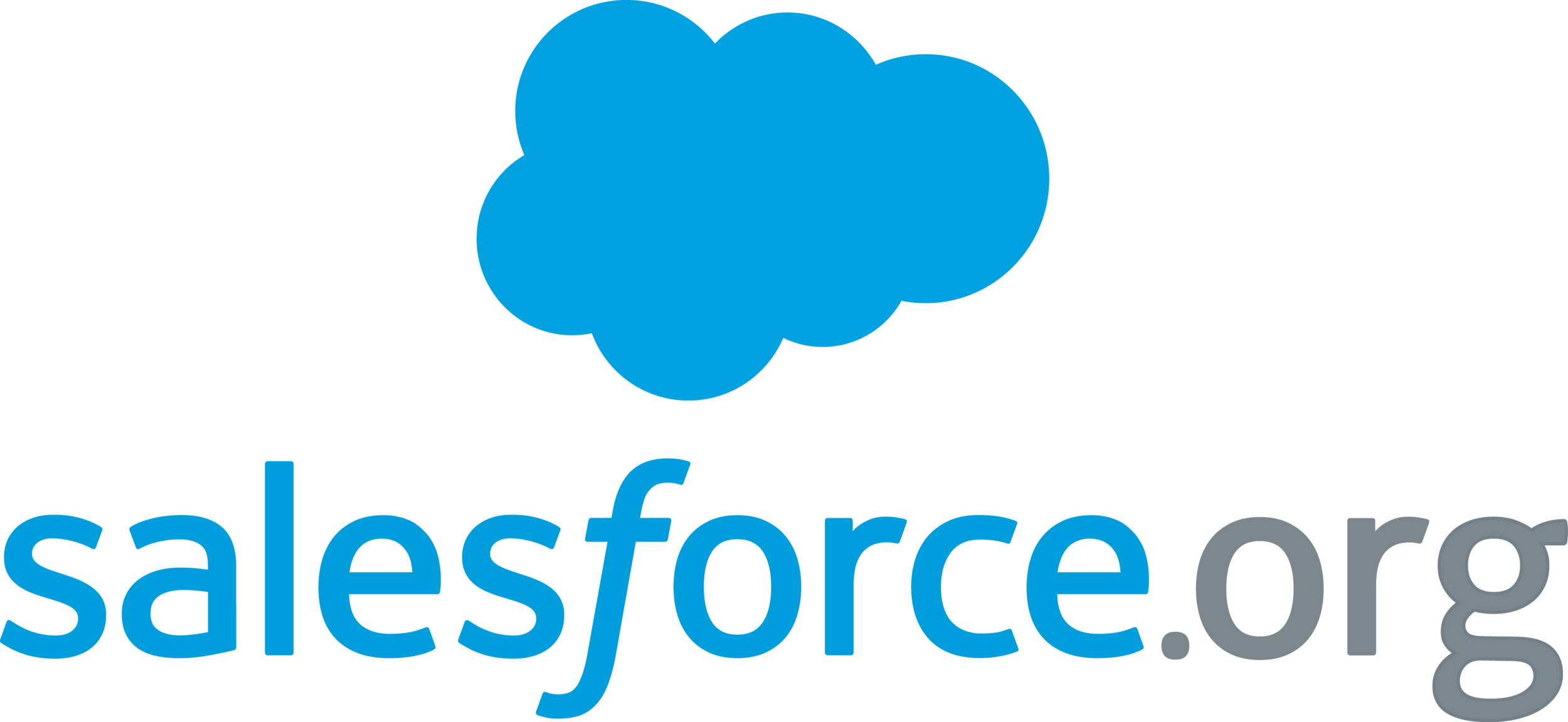 salesforce dot org-logo-vert-gray.png