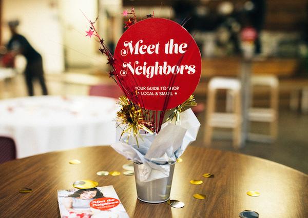 Meet the Neighbors Guide Logo at 2016 Event.jpg