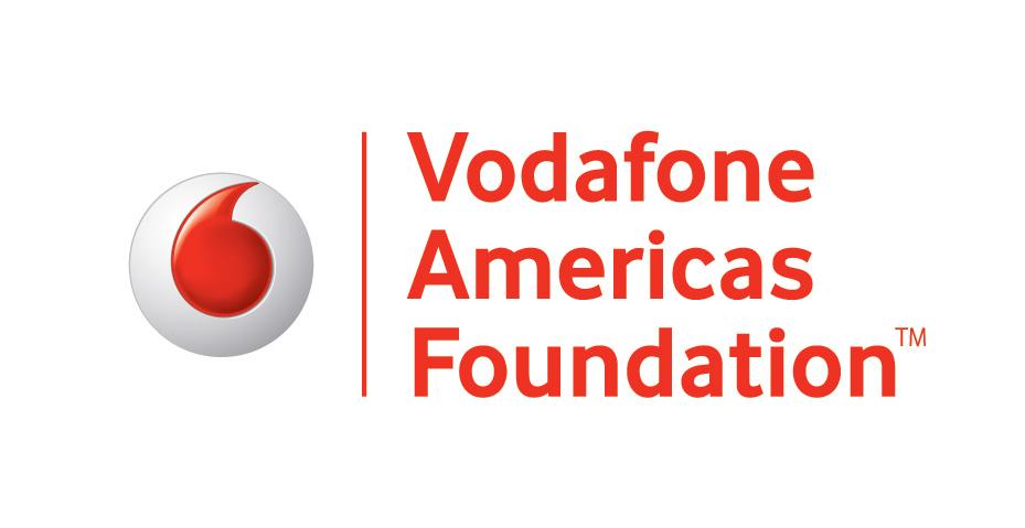 Vodafone_Americas_Foundation_Logo.jpg