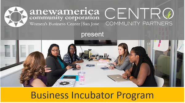 Incubator Program - Centro and A New America.png