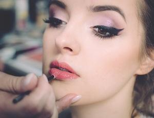 Liza Fendi Beauty.jpeg