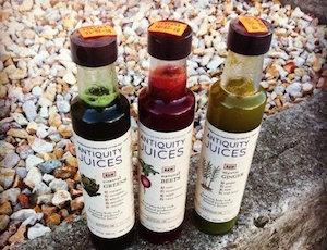 Antiquity Juices.jpg