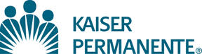 Kaiser Logo.jpg