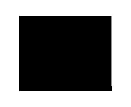soda logo.png