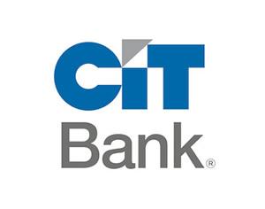 CIT Bank logo.jpg