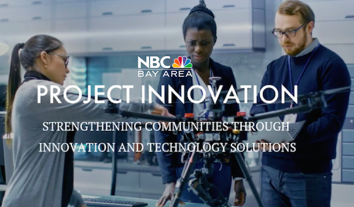 NBC Bay Area Project Innovation Challenge.png