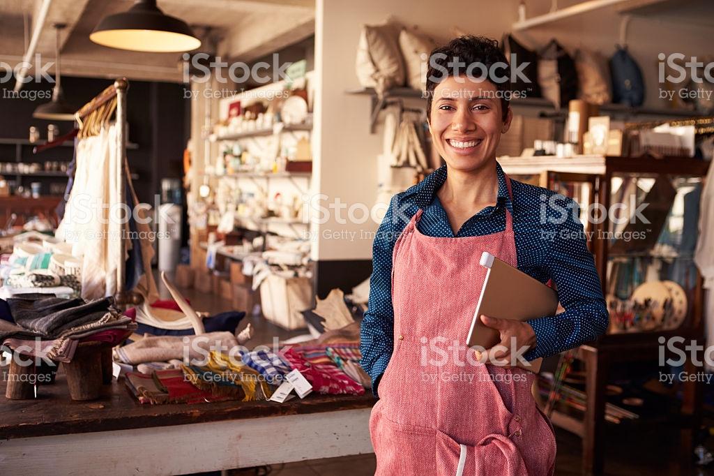 Sample - woman entrepreneur.jpg
