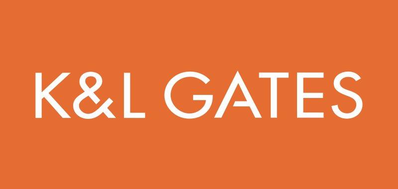 KLgates.jpg