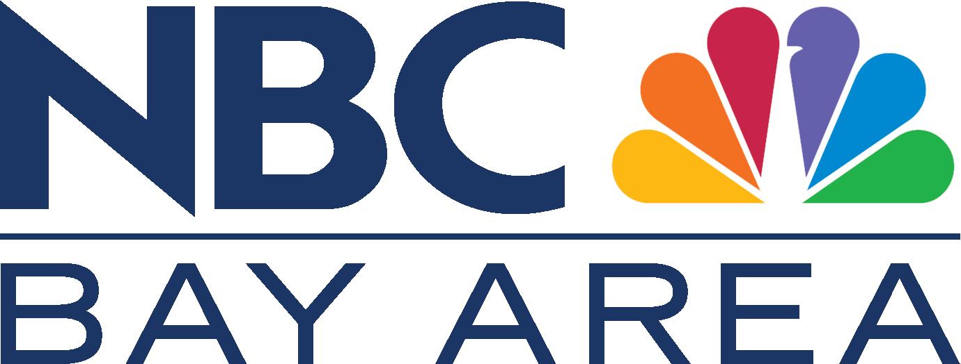 NBCBayArea_logo_blue.png