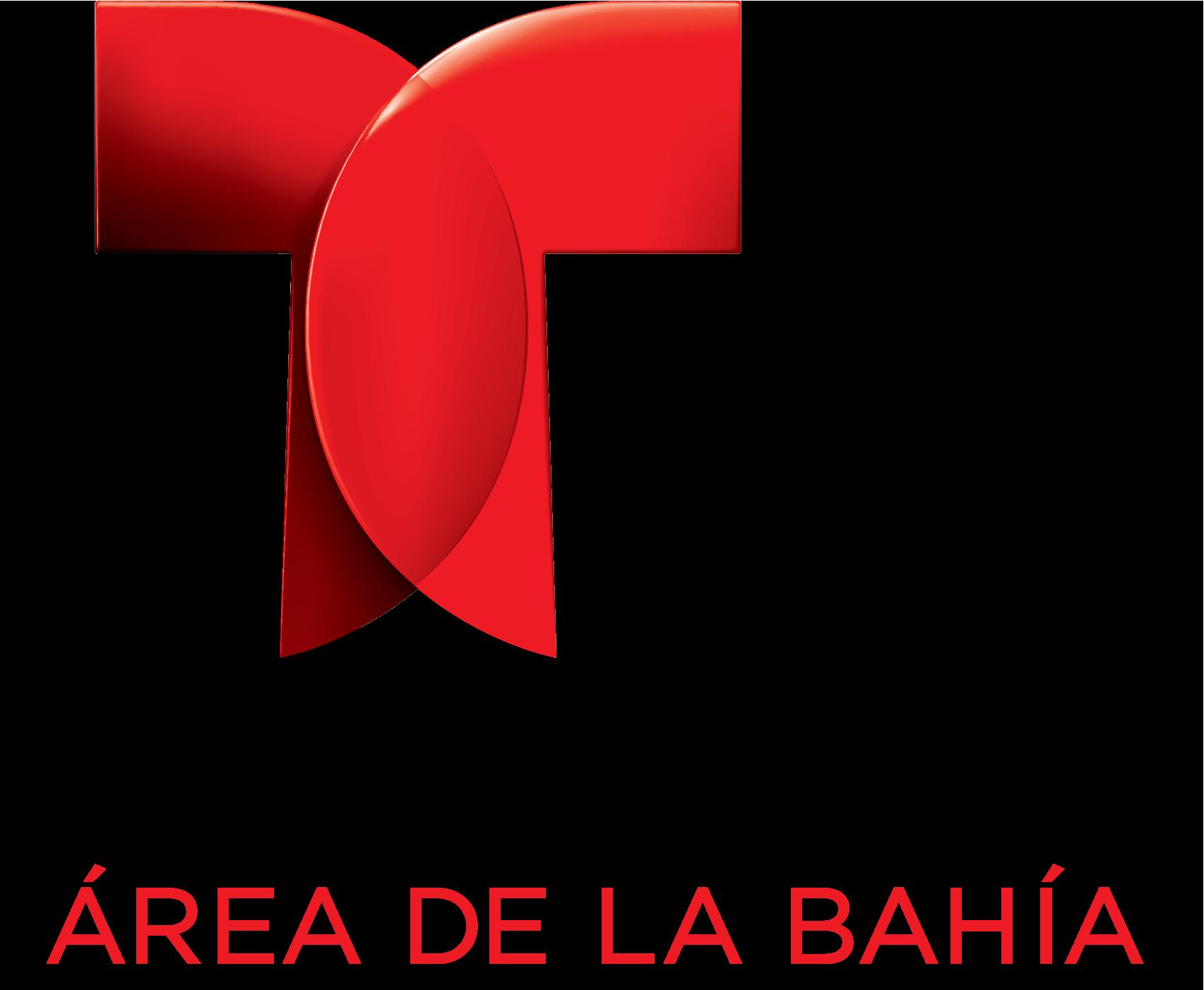 T48 logo.png