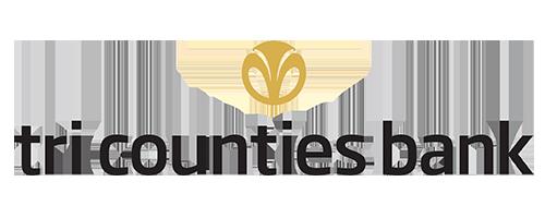 tri-counties-bank-logo.png