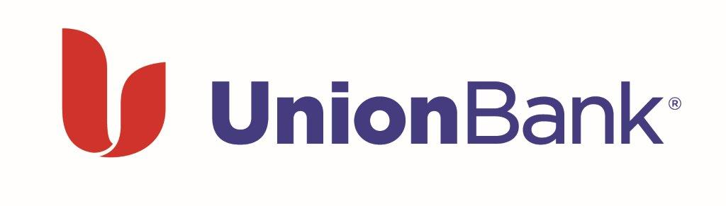 Union Bank Logo 2015.jpg