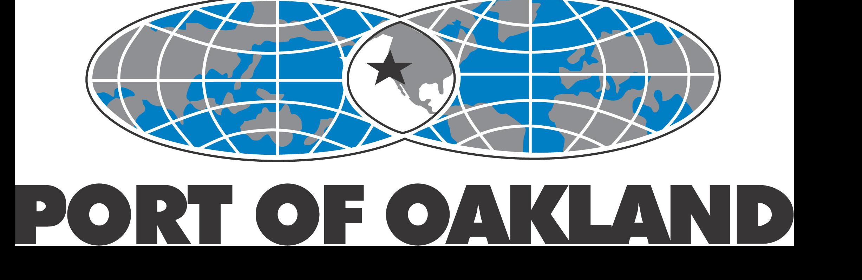 Port-of-Oakland-Logo copy.png