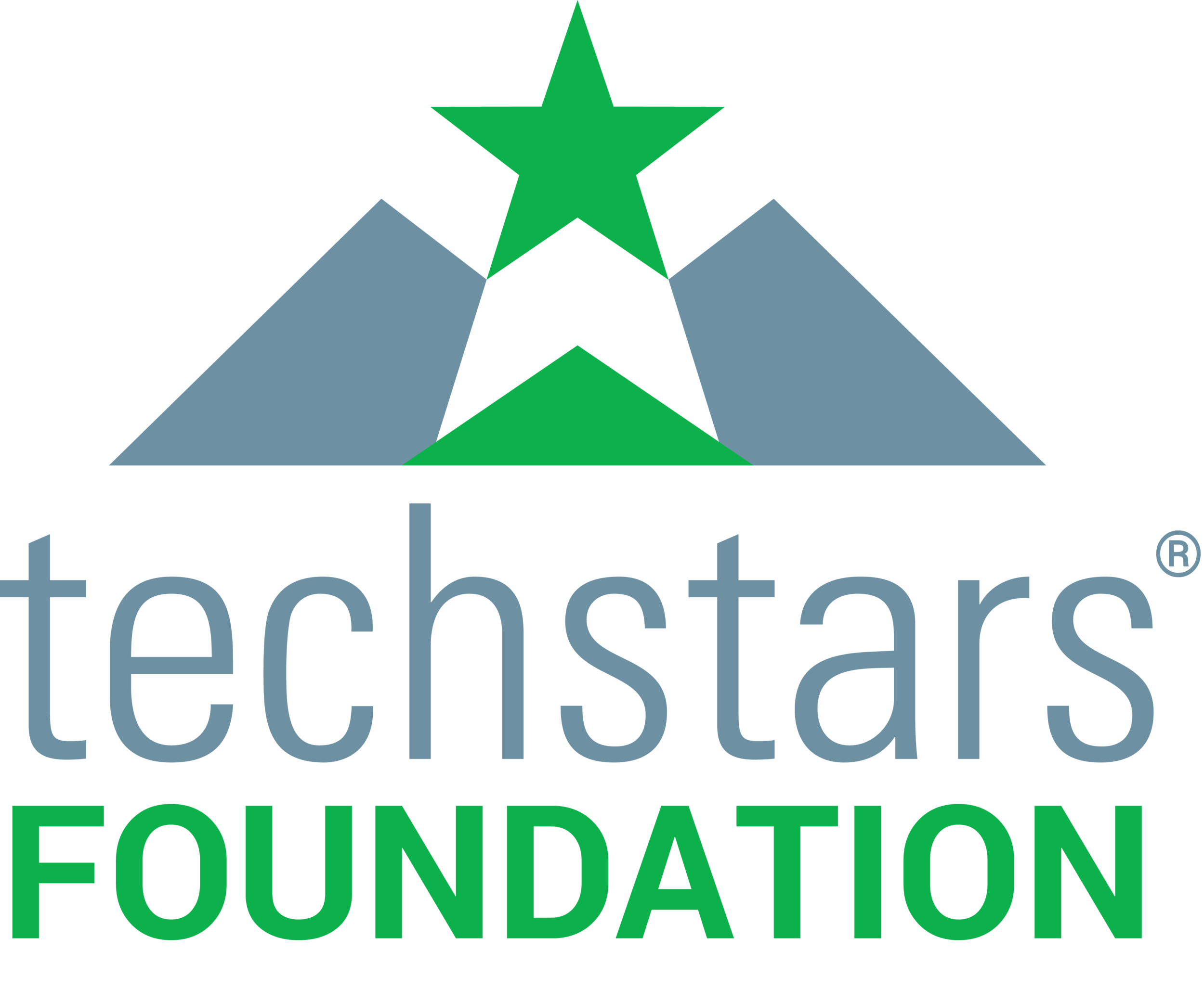 Techstars_Foundation.png