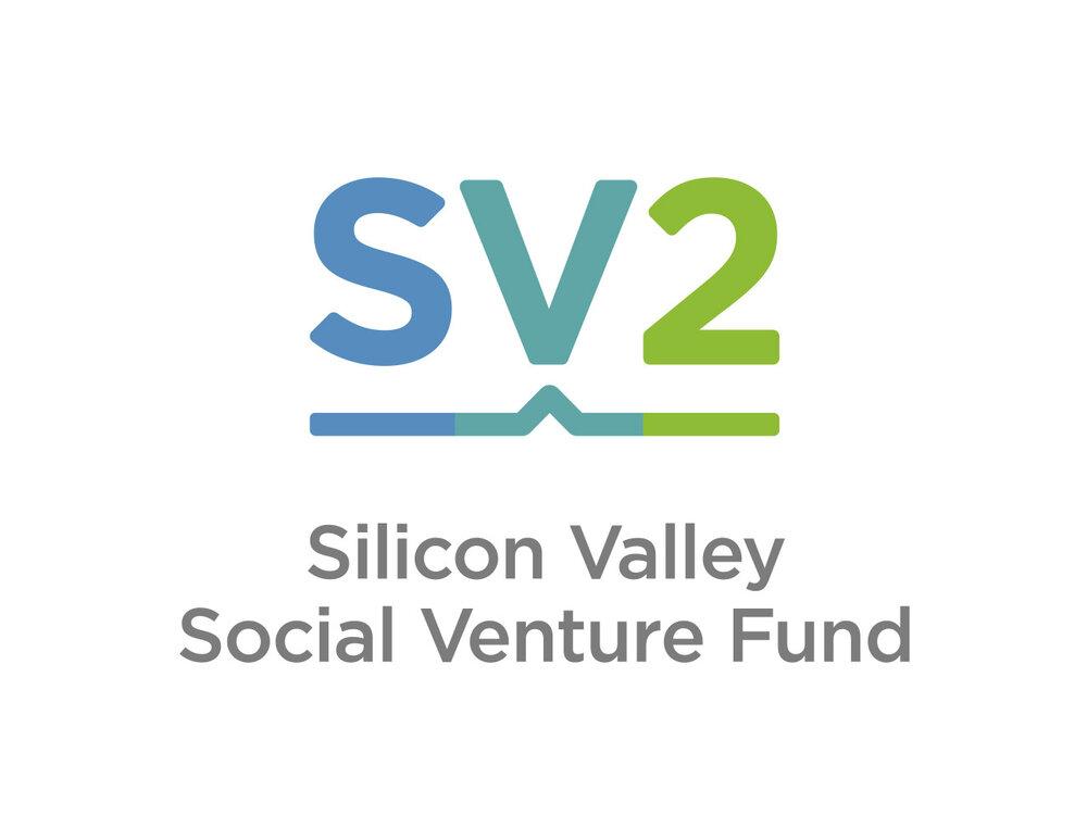 SV2-Logo.jpg