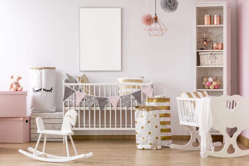 baby room.jpg