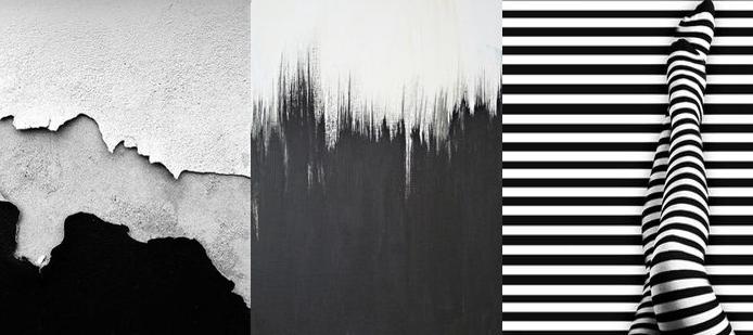 white-black-inspiration2.png