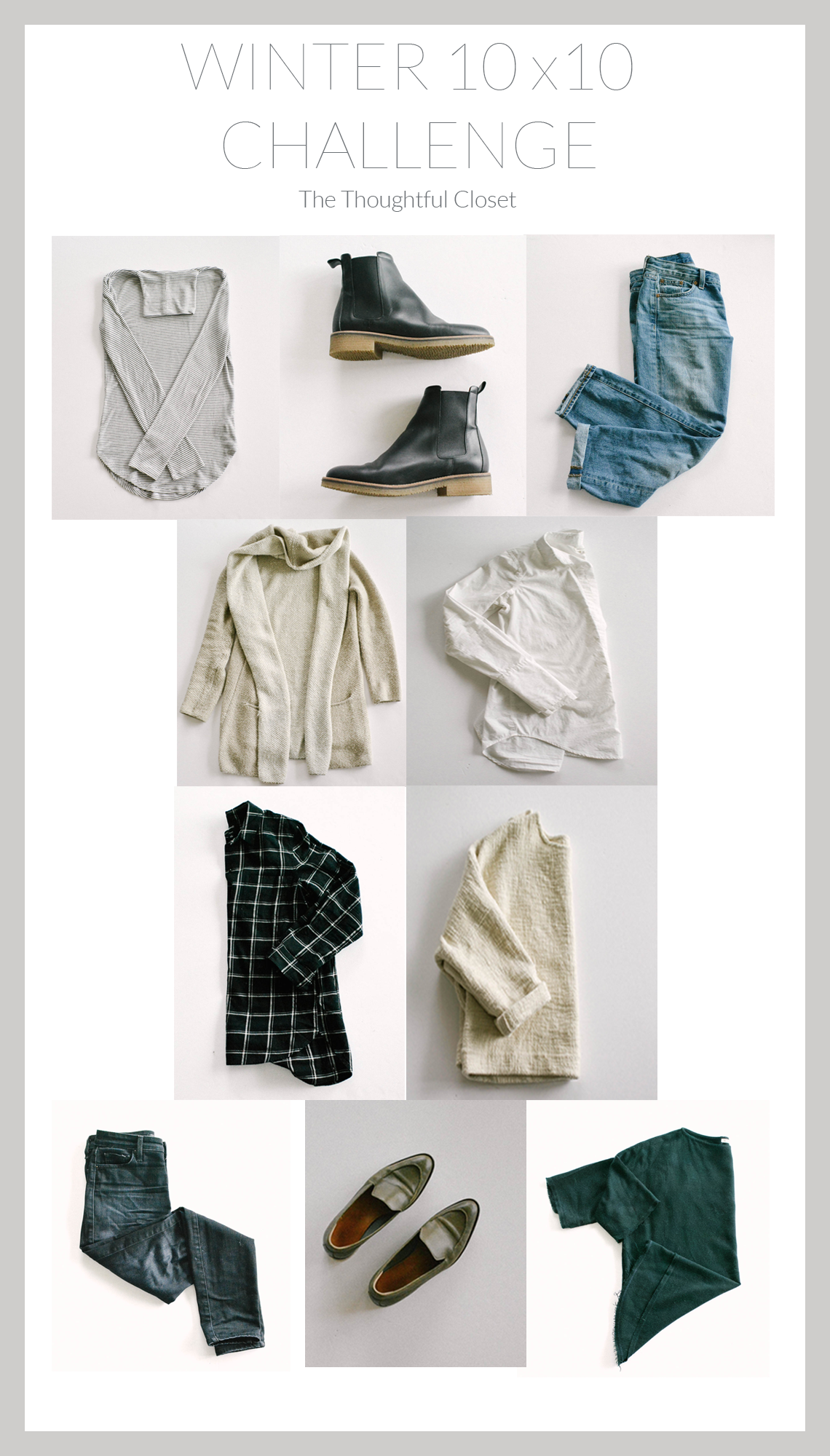 the-thoughtful-closet_winter-10-x-10-challenge.png