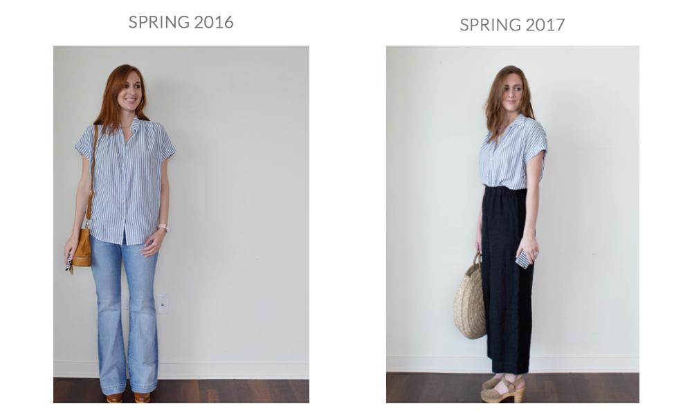 the-thoughtful-closet_spring-closet-recap.png