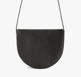 Stowe Eloise Bag