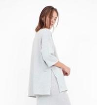 Corrine -City Sweater
