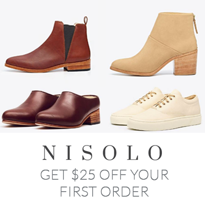 Nisolo Discount1.png