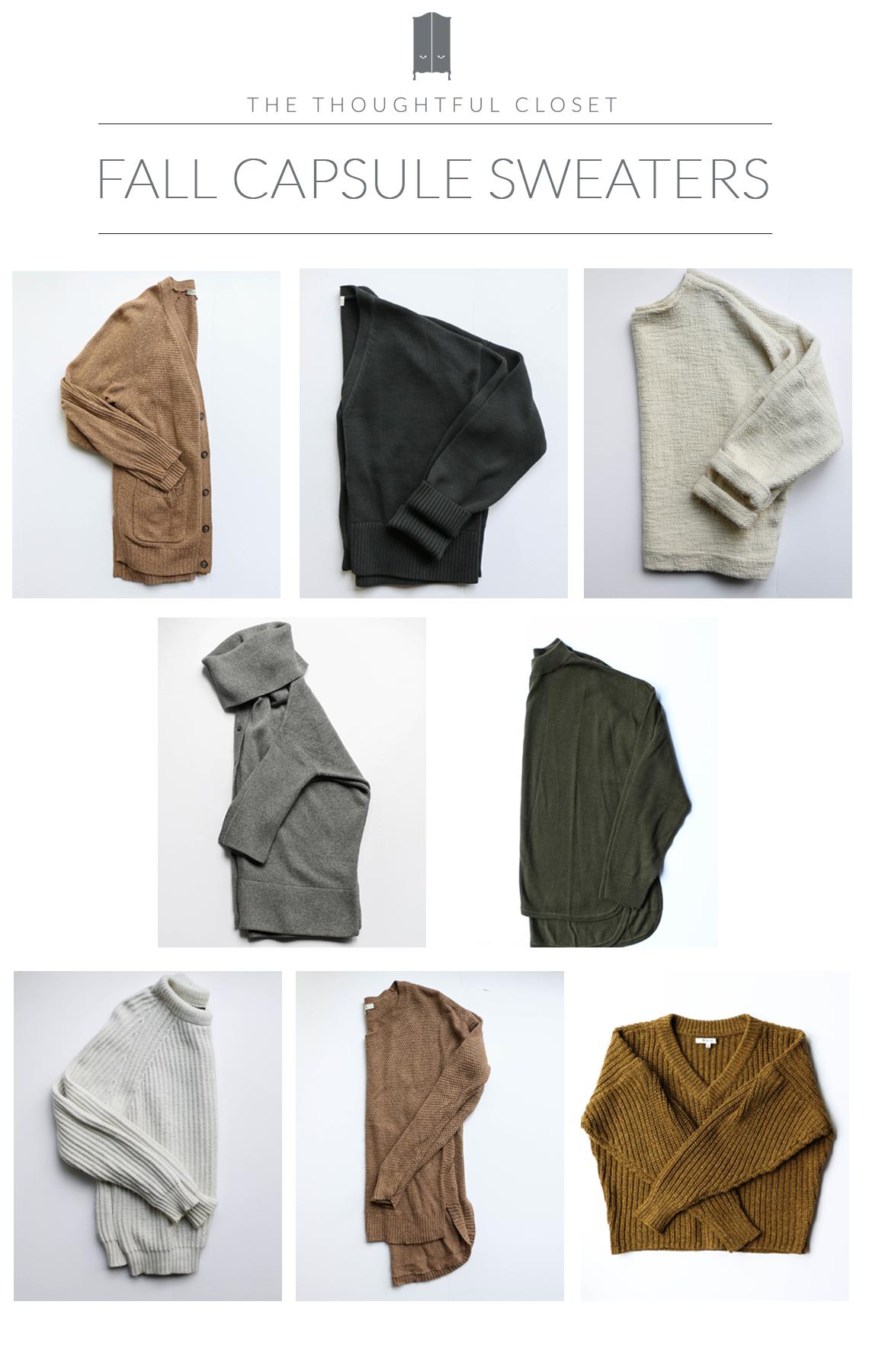 closet template_fall-capsule-sweaters.png