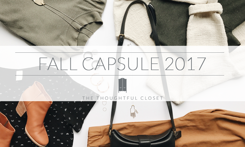 the-thoughtful-closet_fall-capsule-2017.png